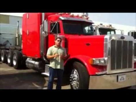 porter truck sales brownsville mcallen tx  semi