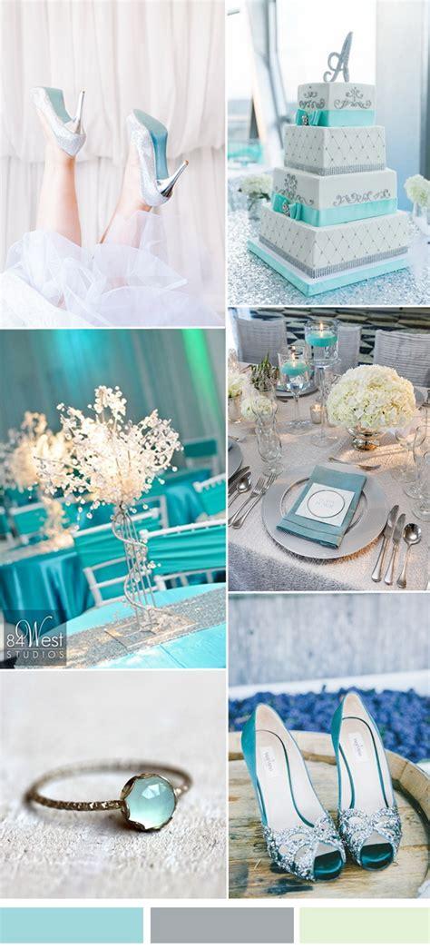 springsummer wedding color ideas   pantone