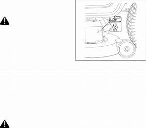 27 Cub Cadet Lt1042 Deck Belt Diagram