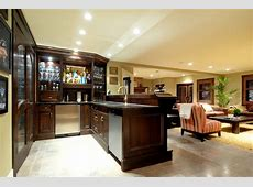 Cool Basement Bar Ideas 23 Inspiration EnhancedHomesorg