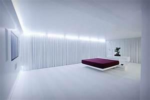 Interior Lighting Design