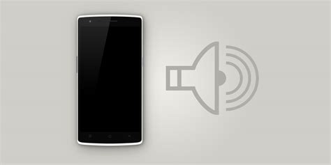 listen to with screen android listen to audio on android with your screen turned