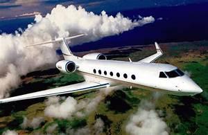 Vente Avion Occasion : jet priv location de jet priv r servation de jet priv jet priv s location de jet priv s ~ Gottalentnigeria.com Avis de Voitures