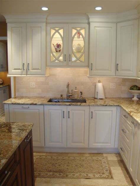 large kitchen sinks sink without window houzz 7114