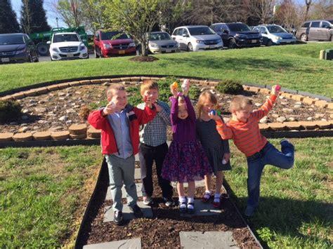 preschool program st michael the archangel catholic 796 | IMG 6374