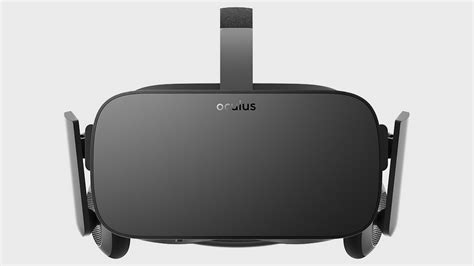 Oculus Rift Review  Welcome To The Future Of Vr Twentynext