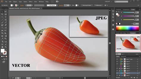mesh tool coloring  shading adobe illustrator