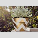 Flower Pot Template | 570 x 379 jpeg 35kB