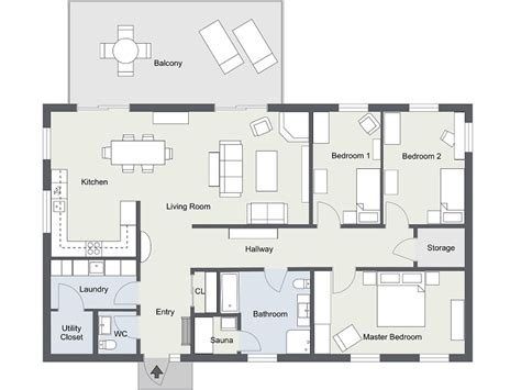 ways  improve  home move  floor plans