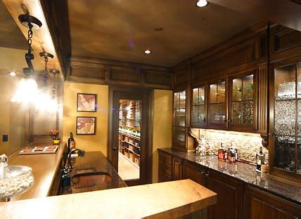 wine cellar living spaces   home wine racks