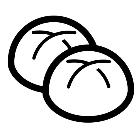 Free messy bun svg below you will see a preview of what the messy bun svg will look like. Free Bun Cliparts, Download Free Bun Cliparts png images ...