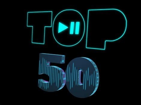 Top 50 Hit's Mixed 2015 Mp3 Songs New List  New Film Star