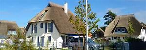 Haus Darlehen Rechner : haus kaufen baufinanzierung baufinanzierung 123 ~ Kayakingforconservation.com Haus und Dekorationen