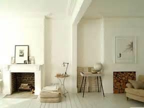 home home interior design llp the minimalist beautiful minimal