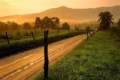 Country Desktop Wallpapers Backgrounds Summer