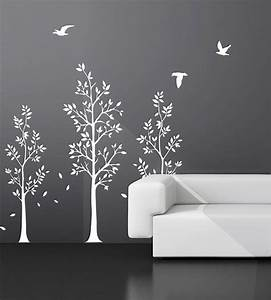 13 best white nursery wall decals images on pinterest With white vinyl lettering for walls
