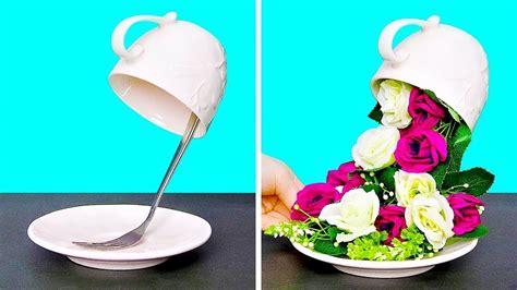 lindas ideas de decoracion  bricolaje  la