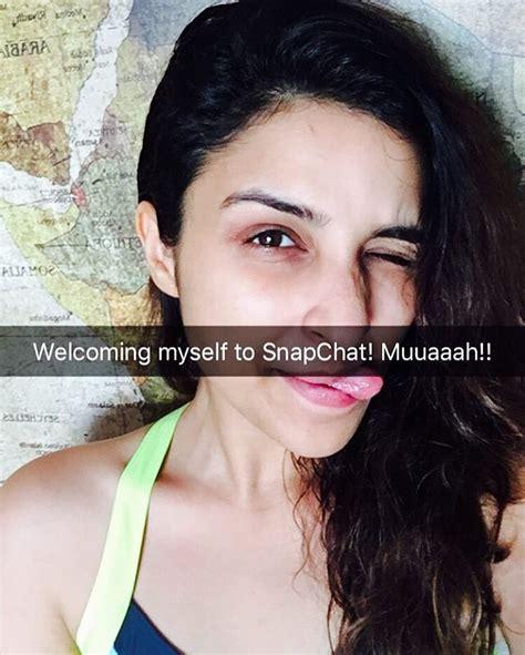 sarah hassan snapchat best instagrams this week aishwarya rai bachchan and