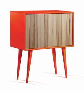 Cool, Bright, Cabinet, In, Mid