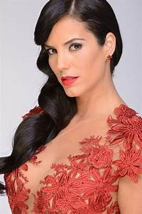 97 best gaby espino images on Pinterest | Beauty, Beleza ...