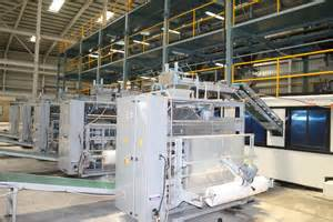 GuySuCo twists truth on Enmore Packaging plant – Kaieteur News