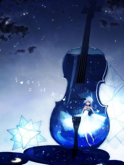 anime epic musique best 25 anime ideas on epic pictures