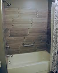bathroom ideas tiled walls bath basics family bathroom remodel today 39 s homeowner
