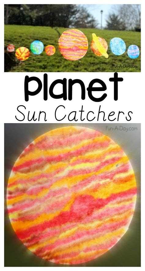 25 best ideas about space crafts on outer 680 | 896a62b8f9eacce9430ad268a8193513 preschool planets crafts planets for preschoolers