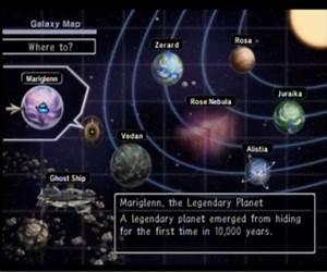 Wilherser System | Rogue Galaxy Wiki | Fandom powered by Wikia