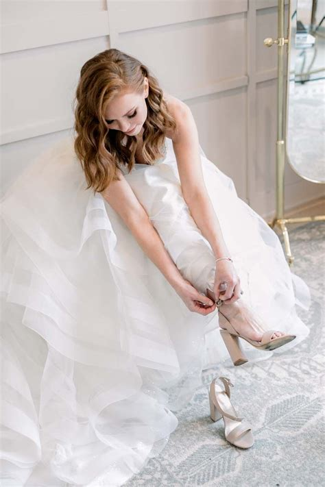 pin  heather sharpe  wedding dresses   wedding