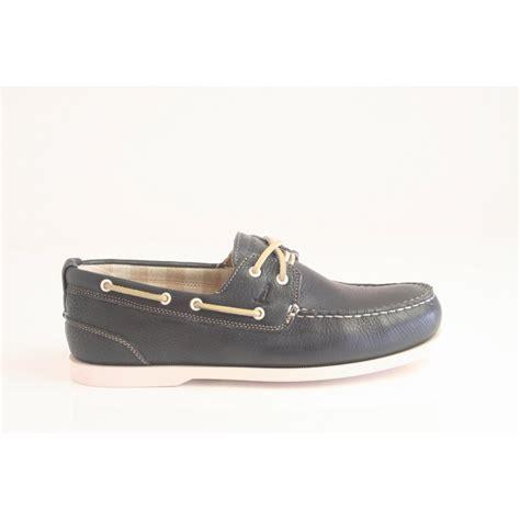 Rockport Boat Shoes Australia by Rockport Rockport Style Cs2 Quot Coastal Springs 2 Eye Boat