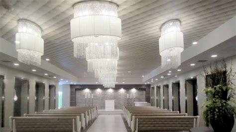 Wedding Chapels Reno Nevada