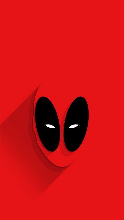 deadpool iphone wallpaper deadpool iphone wallpaper green hat world
