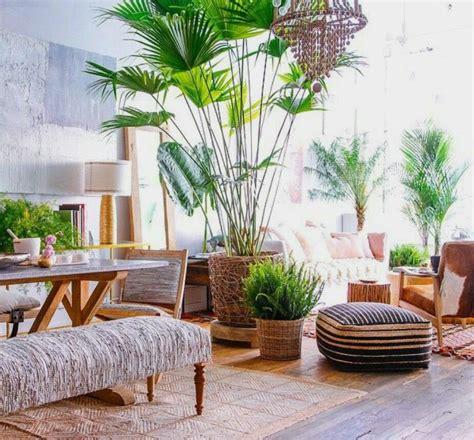Hawaiian Theme Party Decorations Outdoor Tiki Decor Ideas