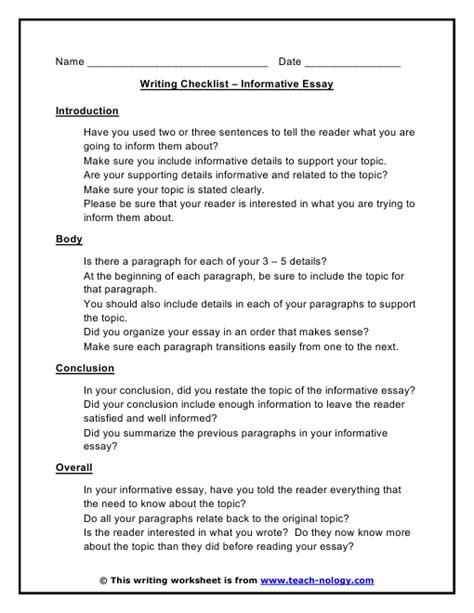 مجموعة زمان للخدمات الغذائية help me write an essay outline