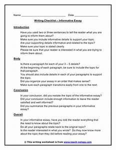 Buy Assignment How To Write A Good Compare Contrast Essay Cheap Critical Thinking  Ghostwriting Service Ca Book Writing Help also Proposal Essay Topic Ideas How To Write A Good Compare Contrast Essay Essay On Tv Viewing Good  My School Essay In English