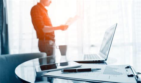 Planning basics | Plan & manage | GetSmarterAboutMoney.ca
