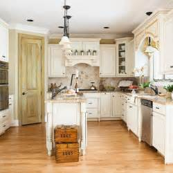 narrow kitchen island narrow kitchen islands search kitchens