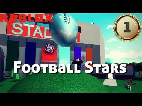 codes football stars  coins doovi