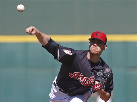 Cleveland Personal Care Cleveland Ms by Cleveland Indians Shane Bieber In Bullpen But Nearing