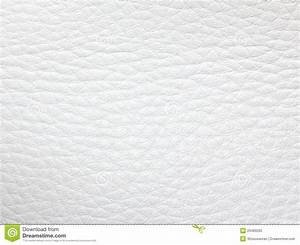 White leather close up stock photo. Image of accesories ...