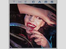 FileThe Cars The Carsjpg Wikipedia
