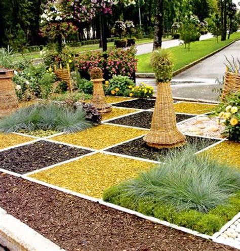 unique garden design ideas  beautify yard landscaping