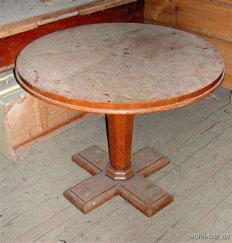 Le Runder Tisch by Runder Tisch T08