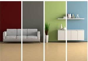 ideen frs schlafzimmer farbe fr wohnzimmer kreative deko ideen und innenarchitektur