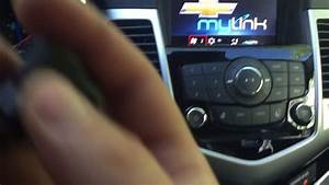 Ac Not Working 2016 Chevy Cruze Ambient Air Temperature