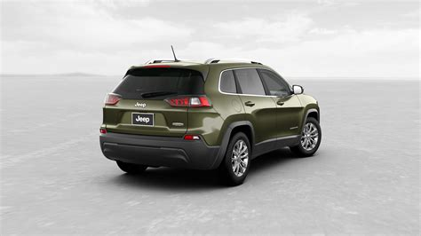 2019 Jeep Latitude by Ace Of Base 2019 Jeep Latitude The About