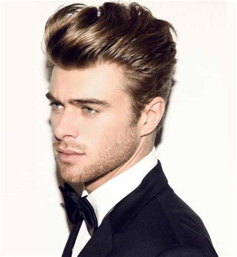 trending mens haircuts haircut styles for 10 s hairstyle trends 1161