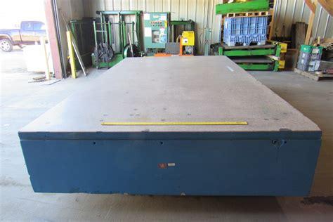 herman 14 x8 x24 quot granite surface plate table block