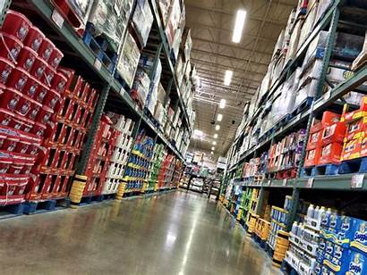 Wholesale Business Goods Company Reasons Might Need